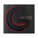 GG Move