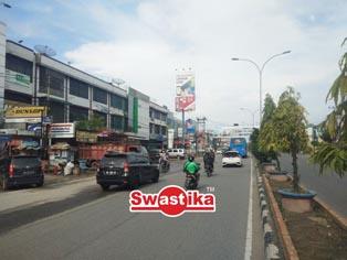 Bank-Riau-Kepri-Simp.-Amal-Mulya-Sedang-Siang