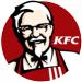 KFC Pekanbaru