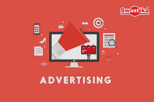 Advertising Pekanbaru