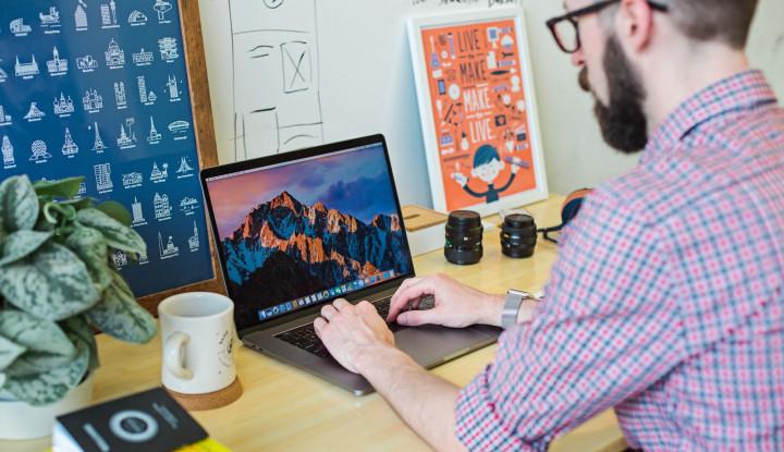 Mau Mulai Berbisnis, Coba 4 Ide Bisnis Digital Ini