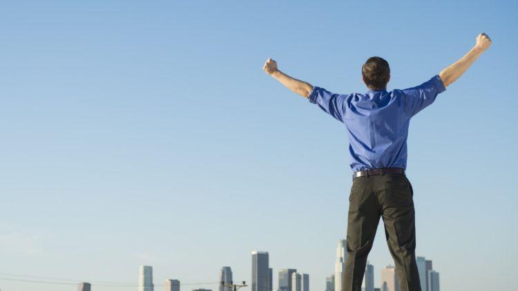6 Hal yang Selalu dilakukan Orang Sukses