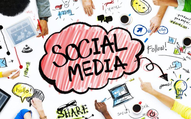 Ini Tipsnya, Bagaimana Cara Promosikan Bisnis Online