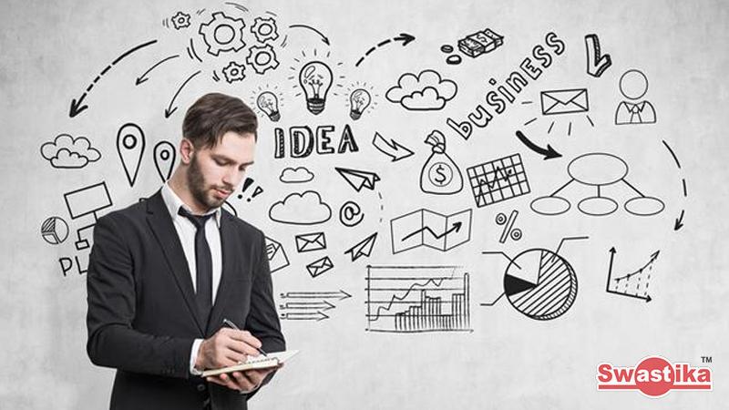 Lima Rahasia Bisnis yang Gak Pernah Dibocorkan Orang-orang Sukses