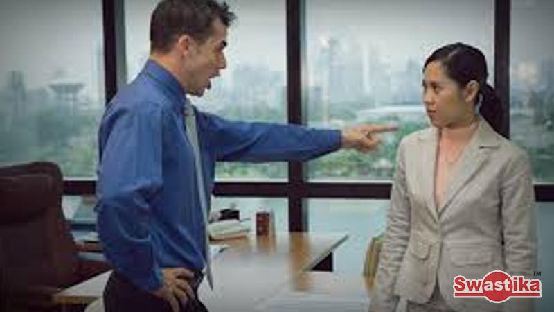 5 Tips Menjadi Boss Sukses yang Diinginkan Karyawan