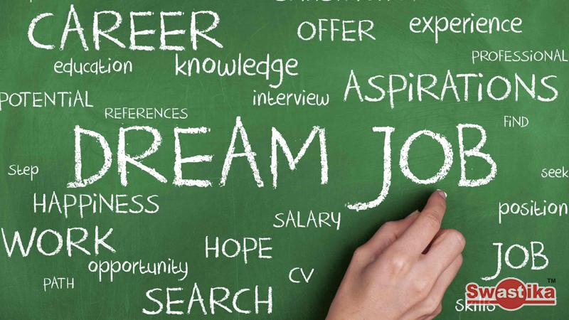 7 Tips Cepat untuk Mencari Pekerjaan Baru