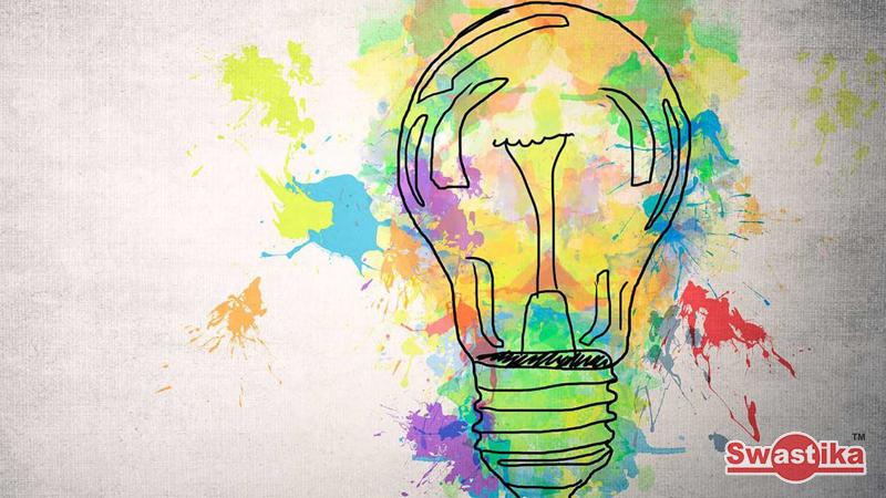 Apa strategi pemasaran yang terbaik?