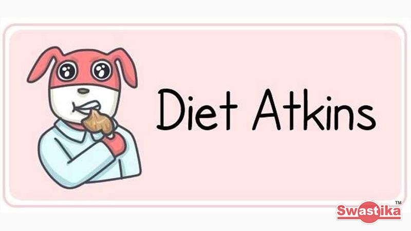 Diet Atkins