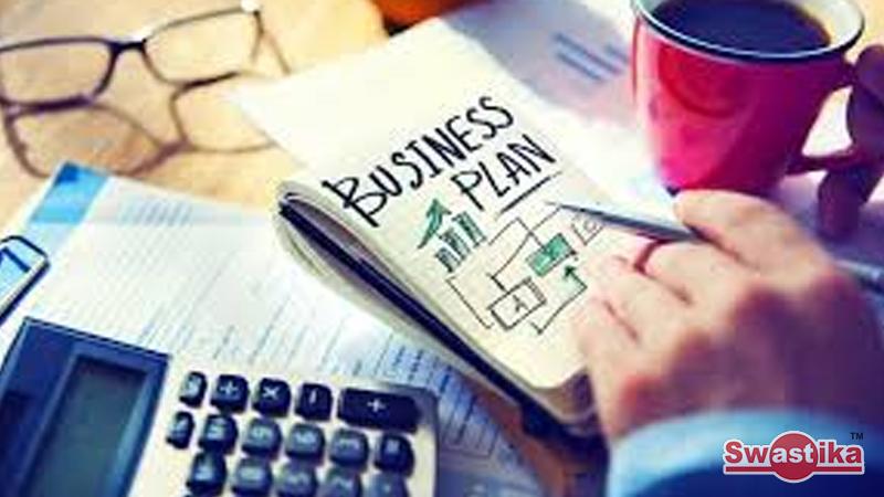 Empat Kiat Mengawali Bisnis Sebagai Agen Properti yang Sukses