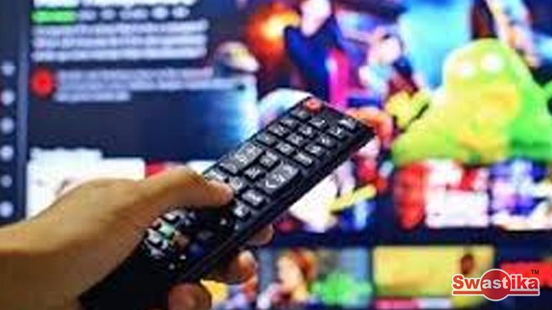 Enam Rekomendasi Serial Televisi Komedi Yang Siap Menghiburmu Saat Sedang Isolasi Di Rumah