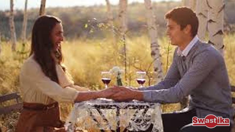 Ini Cara Agar Anda Tetap Romantis Setelah Menikah