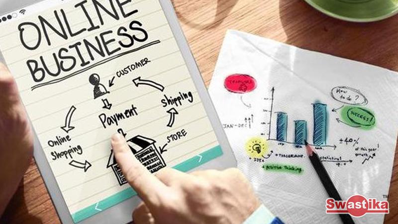 Lakukan Hal Ini Jika Bisnis Online Anda Mulai Sepi