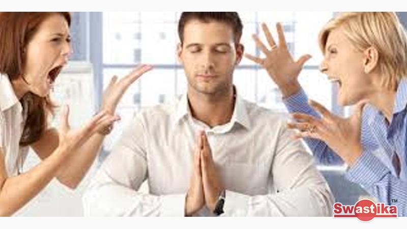Tiga Cara Ampuh Hadapi Rekan Kerja yang Menyebalkan