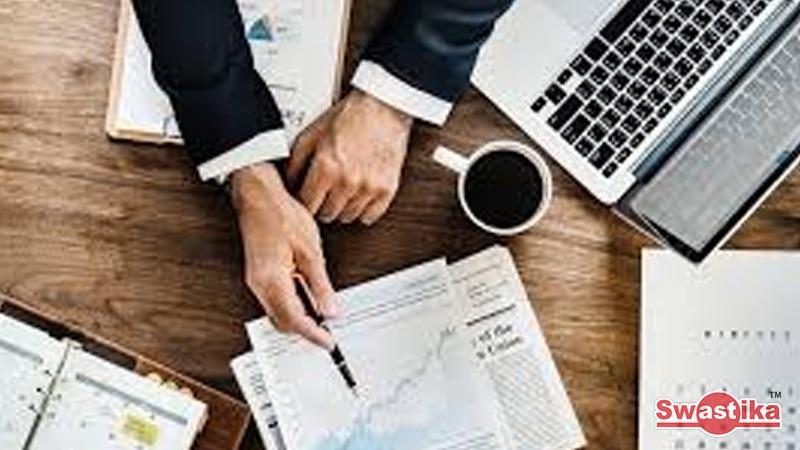 Tiga Tips Jitu Untuk Naikkan Omzet Bisnis Online, Cek di Sini!