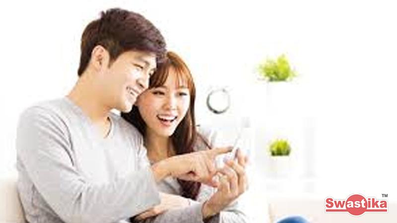 Tips Dalam Mengatur Keuangan Bagi Para Pasangan Muda