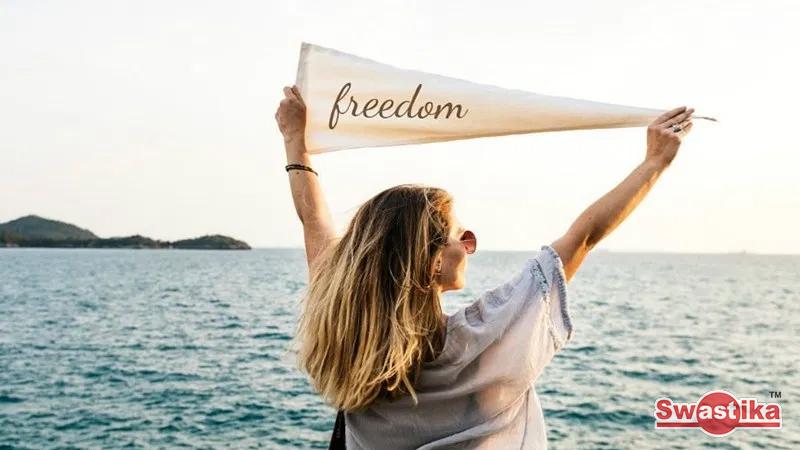 Tips Menabung Untuk Mencapai Kebebasan Finansial