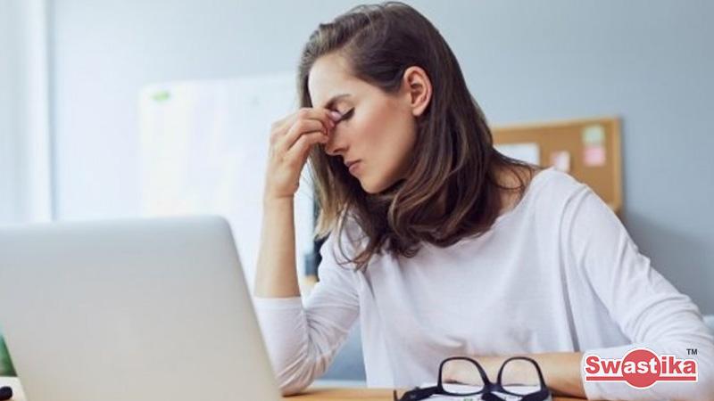 Tujuh Tips Untuk Mengurangi Gangguan Kerja Saat Berada di Kantor