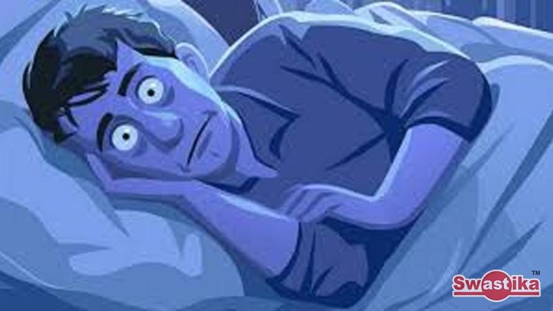 Insomnia? Benarkah musik bisa membuat tidur lebih lelap?