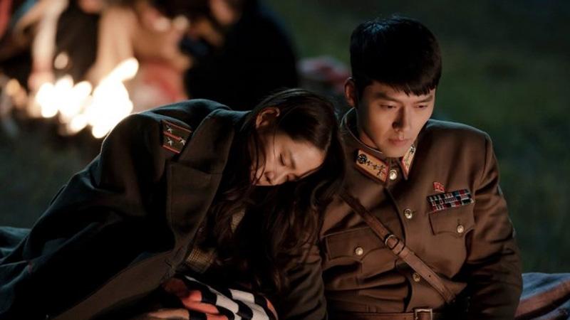20+ Rekomendasi Drama Korea Terbaik dengan Rating Tinggi
