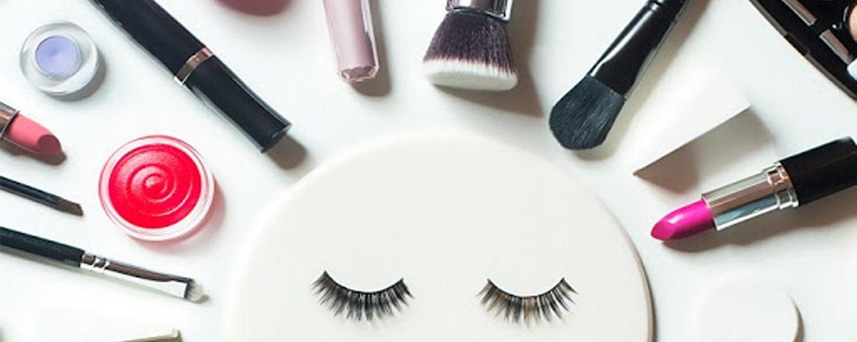 4 Makeup Lokal yang Sudah Diakui Bagus Oleh Para Beauty Vlogger Padahal Murah Harganya