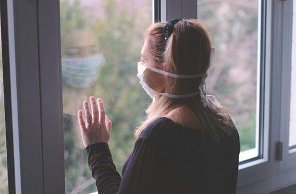 Inilah Langkah-Langkah Yang Harus Diambil Ketika Melakukan Isolasi Mandiri