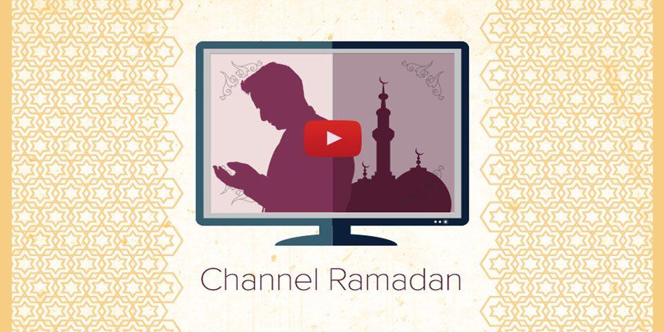 Merdu 5 Channel YouTube Tilawah Qur'an Ini Buat Ramadanmu Berpahala