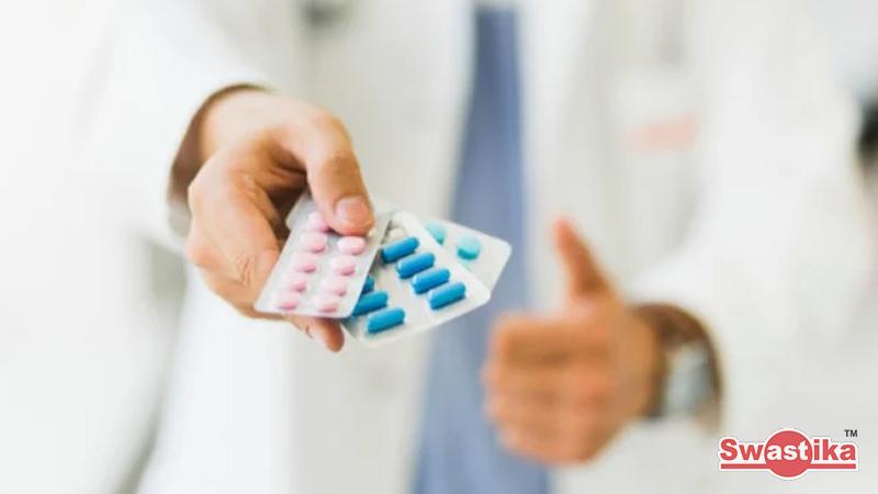 Tangkal COVID-19, Ini 3 Vitamin yang Ampuh Jaga Imunitas