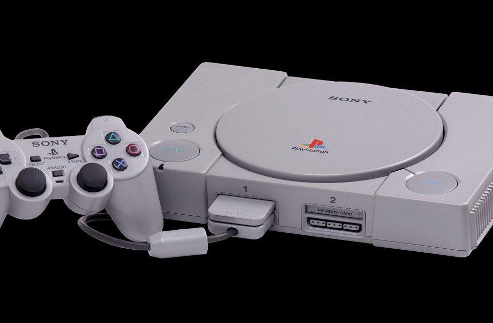 10 Game Nostalgia PS1 Terbaik untuk Kamu Mainkan saat PSBB