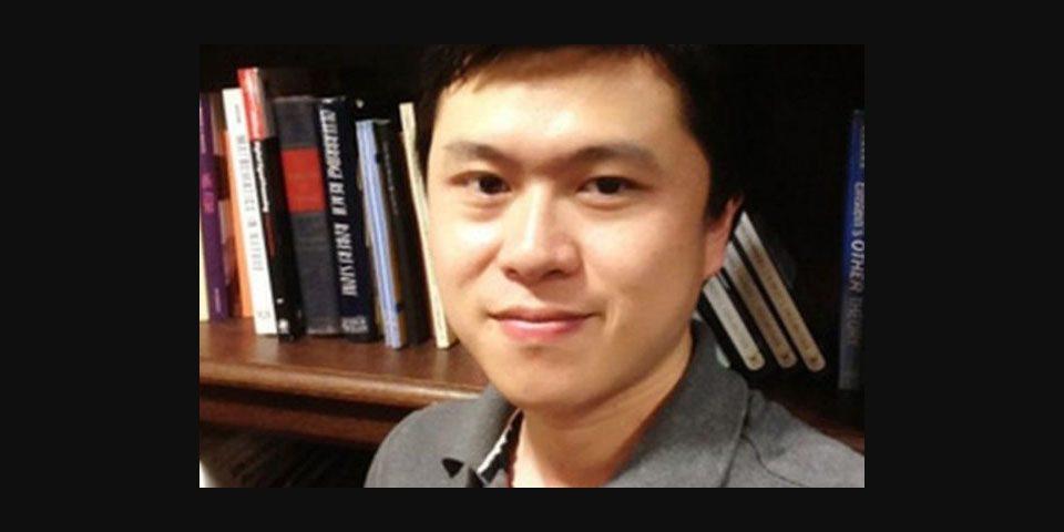 Bing Liu, Peneliti COVID-19 Asal Tiongkok Tewas Ditembak di Amerika